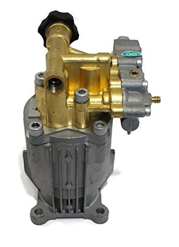 UNIVERSAL PSI Washer Water PUMP for Honda More
