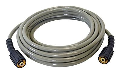 Water Hose Extension Pressure Washer Replacement Parts Outdo