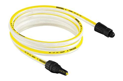 water suction transfer hose
