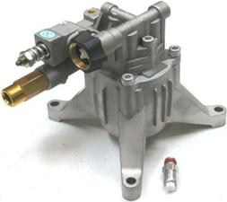 New 2600-2800 PSI Power Pressure Washer Water Pump for Troy-
