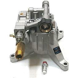 2700 PSI 2.4 GPM Pressure Washer Water Pump Homelite UT80993