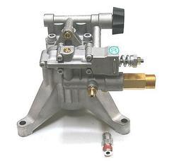 New 2800 psi POWER PRESSURE WASHER WATER PUMP Troy Bilt 0204