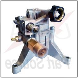 New 2800 PSI POWER PRESSURE WASHER WATER PUMP Karcher Genera