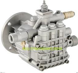 NEW APW5105 pressure washer ALL POWER PUMP POWER WASHER APW