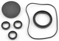 New AR Oil Seal Repair Kit 2188 w Bearing Cap for RSV Power