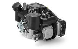 NEW Kohler PA-CV224-3002 Commercial Engine as used on power