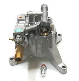 New Universal POWER PRESSURE WASHER WATER PUMP 2800 psi 2.3