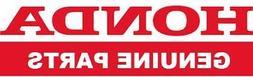 Honda OEM GXV340, GXV390, GXV610, GXV620 Engine Tune Up Kit: