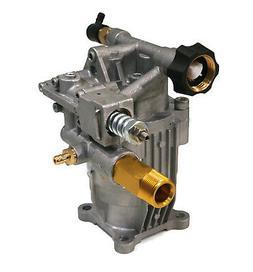 Power Pressure Washer Water Pump for OEM Himore 309515003 En