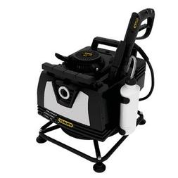 Stanley P2350S 2,350 PSI 2.3 GPM Gas Pressure Washer with Hi