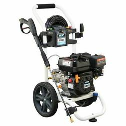 Pulsar PGPW3100H-AT Gasoline Heavy-duty Pressure Washer, 310