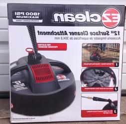 "Homelite Consumer Products AP31063 Power Fit Ez Clean 12"" Su"