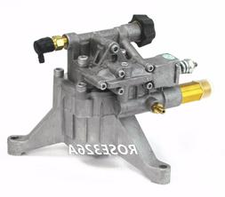 Power Pressure Washer Water Pump 2800PSI For Campbell Hausfe
