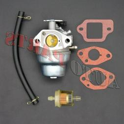 Power Stroke Pressure Washer PS80325 Carburetor With Honda G