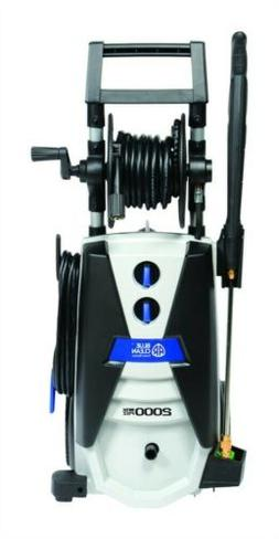 Power Washer Elec2000psi