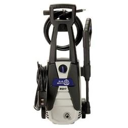 A R NORTH AMERICA INC Power Washer, Electric, 1500 PSI AR142