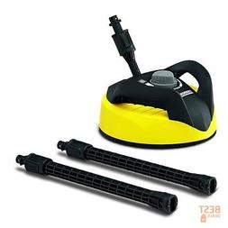 Karcher Power Washer Pressure Accessories K5 Electric Floor