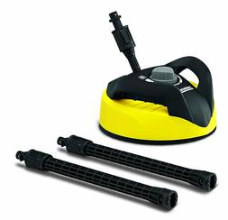 Power Washer's Accessories Karcher T300 Hard Surface Cleaner