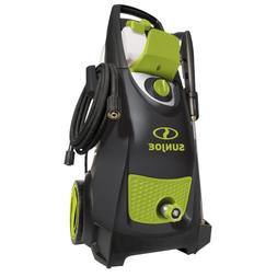 Sun Joe Pressure Washer Electric Durable Cleaning Jobs Power