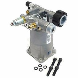 Annovi Reverberi Pressure Washer Parts & Accessories 2600 Ps