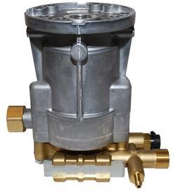 Karcher Pressure Washer Pump 3000psi - Vertical Shaft 9.120-