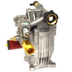 Pressure Washer Pump for Honda Excell XR2500 XR2600 XC2600 E