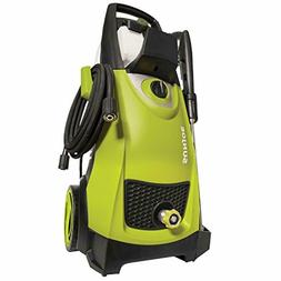 Pressure Washer SPX3000 2030 PSI 1.76 GPM Electric  Small Qu