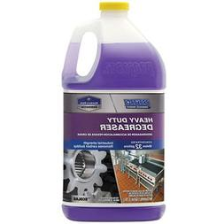 ProForce - Member's Mark Commercial Heavy Duty Degreaser - 1