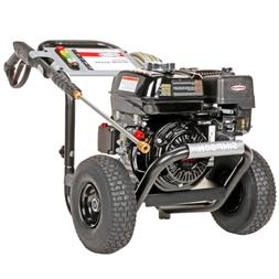 Simpson Cleaning PS3228-S PowerShot Gas Pressure Washer, 330