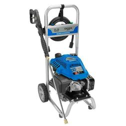 Powerstroke PS80519 2200 psi Gas Pressure Washer