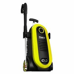 Power 2200 PSI Next Generation Electric Power Washer in Yell
