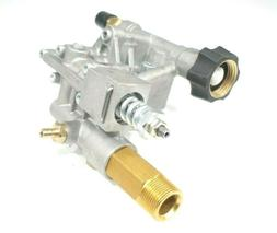 Himore Pump Head 2800 or 3000 psi Power Pressure Washer Wate