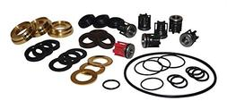 Karcher Pump Repair Kit - HD3600DH, 3504 & More 2.884-217.0