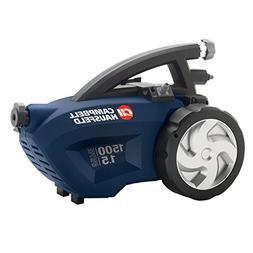 pw135002av electric pressure washer