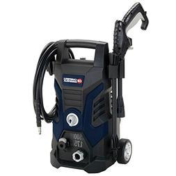 Campbell Hausfeld PW150100 1,500 PSI 1.75 GPM Pressure Washe