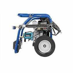 Yamaha PW3028 3000 PSI 2.8 GPM Yamaha 192cc Gas Powered Pres