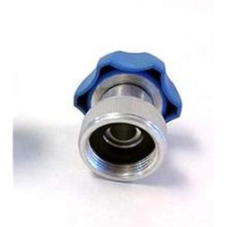 pw3084210 pressure washer coupler