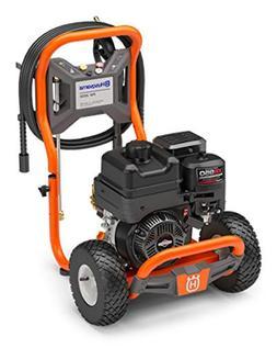Husqvarna PW3200 Pressure Washer 208cc B&S XR950