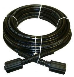 Replacement Power Pressure Washer Hose 3200 PSI Ryobi Delta