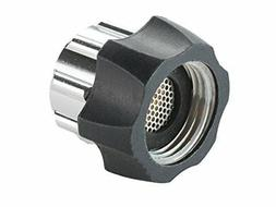 Karcher Replacement Quick Connect Adapter Kit for Electric &