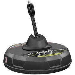 Ryobi 12 in. 2000 PSI 1.4 GPM Quick Connect Surface Cleaner