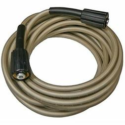 Ryobi / Homelite 308835065 High Pressure Hose For RY14122, R