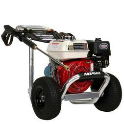 Simpson ALH3228-S 2.8-Gpm Cold Water Commercial Gas Powered