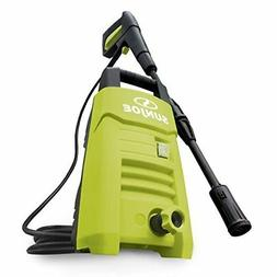 Snow Joe SPX200E Sun Joe 1350 Psi 1.45 Gpm 10-Amp Electric P