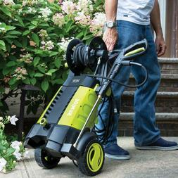 spx3001 electric pressure washer power washer 2030