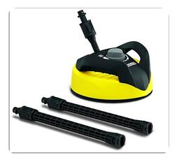 T300 Hard Surface Cleaner for Karcher Electric Power Pressur