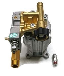 Troy bilt 3000 psi pressure washer pump UNIVERSAL fits Honda