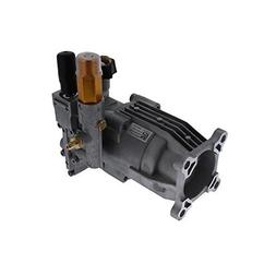 Homelite Universal POWER PRESSURE WASHER WATER PUMP 3100 psi