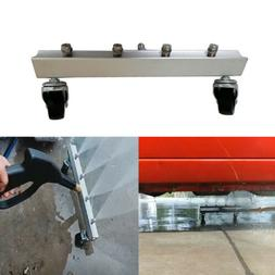 US High Pressure Power Washer Undercarriage Under Car Cleane
