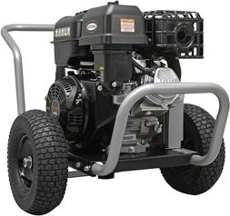 Simpson Cleaning Wb60824 Water Blaster Gas Pressure Washer P